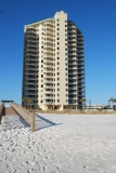 Perdido Key Beach Colony